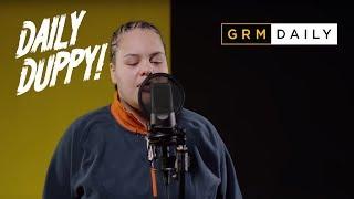 Dibo - Daily Duppy | GRM Daily