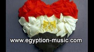 نغمات مصرية رائعة | موسيقي مصرية جميلة | رائعة موسيقية مصرية