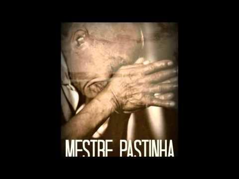 Maior é Deus Mestre Pastinha Letrasmusbr