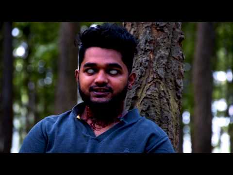ORGANIC HIPHOP INTRO | OFFICIAL MUSIC VIDEO  | RISHAV SHAH | CINEMATIC TUSHAR