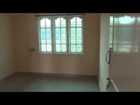 1BHK House For Lease @4L In Dodda Kamanahalli Main Road, Bangalore  Refind:17497
