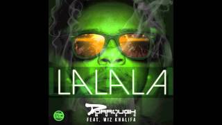 "Dorrough Music ""LaLaLa"" ft. Wiz Khalifa"