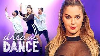 Tessa Brooks DANCES to LIL PUMP ESSKEETIT | Dream Dance