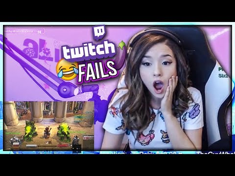 Daughter Caught by Dad on Live Stream (STREAM FAILS)
