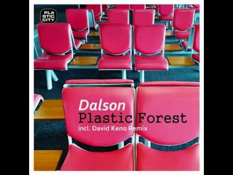 Download Dalson - Plastic forest