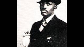 Mbube Solomon Linda