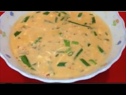 Bangladeshi chinese restaurant favorite soup recipe in bangla youtube bangladeshi chinese restaurant favorite soup recipe in bangla forumfinder Gallery