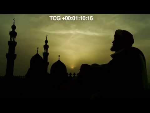 يعقوب بن إسحاق الكندي (فيلسوف العرب)     Al-Kindi