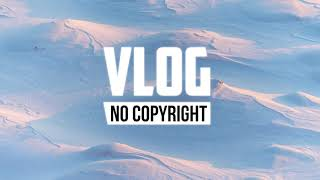 Ikson - Merry (Vlog No Copyright Music)