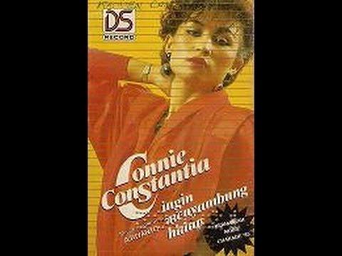 Ingin Menyambung Hidup ~ Connie Constantia