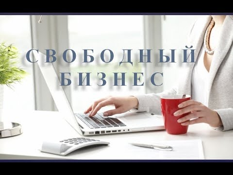 Цены на бухгалтерские курсы: обучение бухгалтеров, курсы