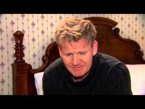 Gordon Ramsay: Pokoli hotelek [01x05] _ River Rock Fogadó - YouTube