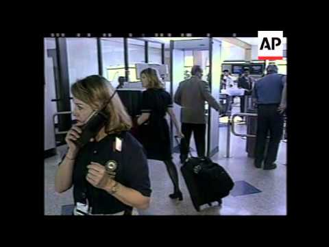 congressional-hearing-on-airline-security-and-industry-problems.