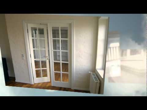 Tømrer Århus | Gratis Tilbud | 89 88 06 85