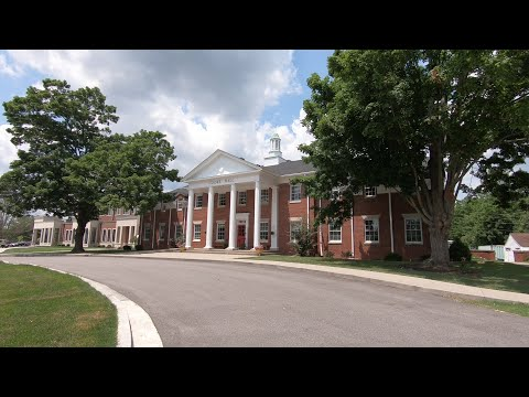 Highlands Latin School: Classical Christian Education
