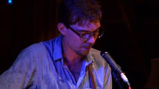 Watch Justin Townes Earle Someday Ill Be Forgiven For This video