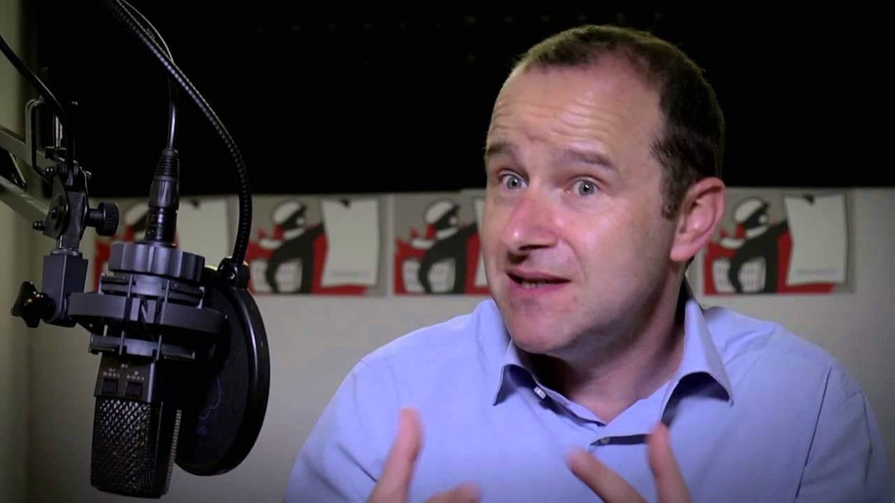 Emmanuel Davidenkoff: «Un tsunami numérique bouleverse l ...