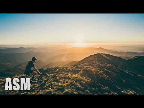 Epic Inspirational Background Music / Motivational Cinematic Music Trailer - AShamaluevMusic
