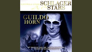 Das schönste Lied kennt Guildo Horn (Up Where We Belong)
