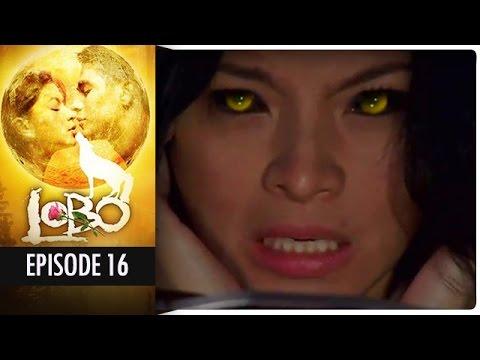 Lobo - Episode 16