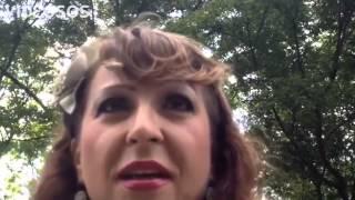 Прайс-лист проститутки - миньетик в кустах 100грн.