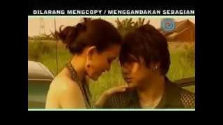 Lagu Ambon Maluku / Ade Afi & Meggie Diaz - Love You e