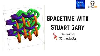 Why's our universe three-dimensional? An explanation - SpaceTime with Stuart Gary S20E84
