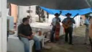 Tala Jalisco,Jairo 2009