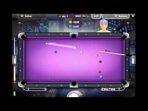 Dakhaz vs One of Cheaters Level 10 Manthan Sky Loft - Pool Live Tour