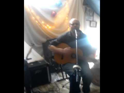 Josh Kramer & Matthew Corey - Attic Jam