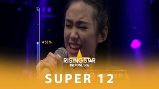 "Video Natasya Elvira ""Sambalado"" 