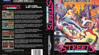 vuclip Streets Of Rage - My Little Baby