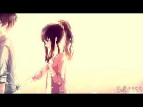 Nightcore - Safe And Sound (Lyrics)