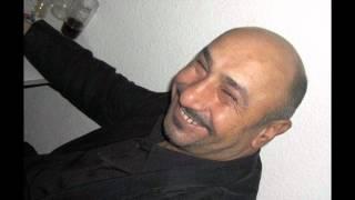 Mehmet Ipek Yine Karlar Yagdi