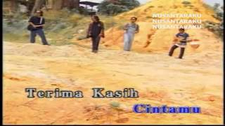 Screen - Bila Kau Kata Kau Sayang (MTV Karaoke) MSO 1999 - YouTube
