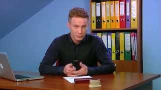 видео: Отказ в возбуждении уголовного дела