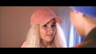 *Клип на расставание Евы Миллер и Марка Макарова* / самая милая пара(