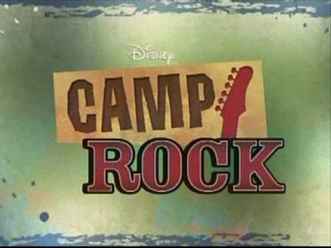 rock camp single personals Personal ads for calico rock, ar are a great way to find a life partner, movie date, or a quick hookup personals are for people local to calico rock, ar and are for ages 18+ of either sex.