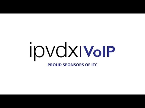 IPVDX | VoIP Presentation