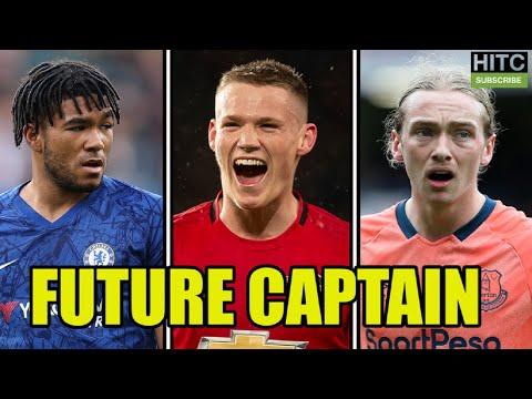 Predicting Every Premier League Club's NEXT Captain