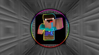 One of ZephPlayz's most recent videos: