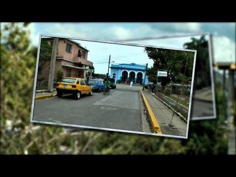 Isla de la Juventud 2013