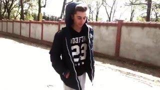 EMAS X PRZEMEK - Wciąż za tobą tęsknie ft. Ania Szałata ( Official Video ) Grudziądz(, 2016-04-19T18:52:20.000Z)