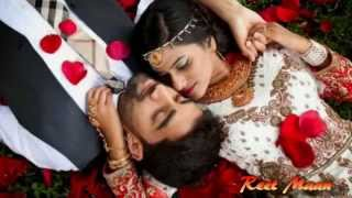 ★♥⋰Most Romantic Punjabi Love Song..Ni Rabb Kare Mai Mar Javan⋱♥★