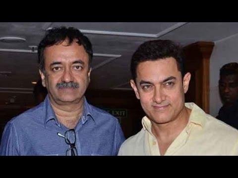 Rajkumar Hirani & Aamir Khan To Come Together For A Sequel Of '3 Idiots' | Bollywood News