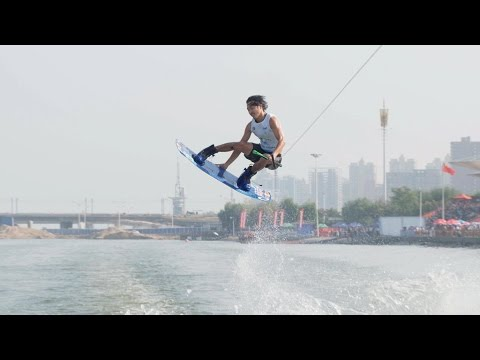 amazing-pro-wake-final-wakeboard-world-cup-2015-china