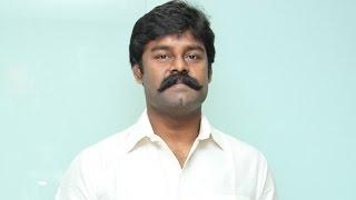 Mahabalipuram is a family entertainer - RK Suresh