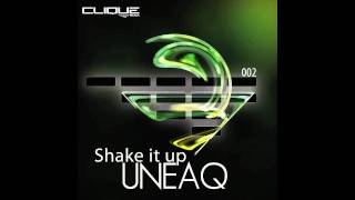 Play I Know You Get Down (Radio Edit)