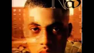If i ruled the world- Nas- Explict