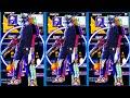 CARA PASANG PRESET 3D SPECTRAL - DJ KANAN KIRI PUTER JARI